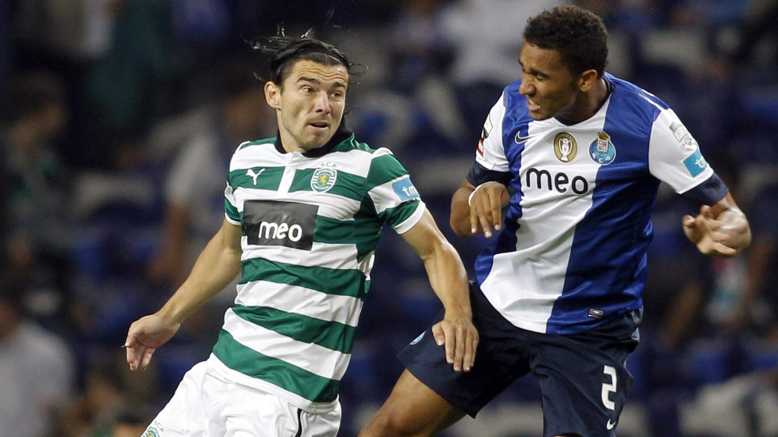Celta seal Pranjic deal - Liga 2011-2012 - Football - Eurosport