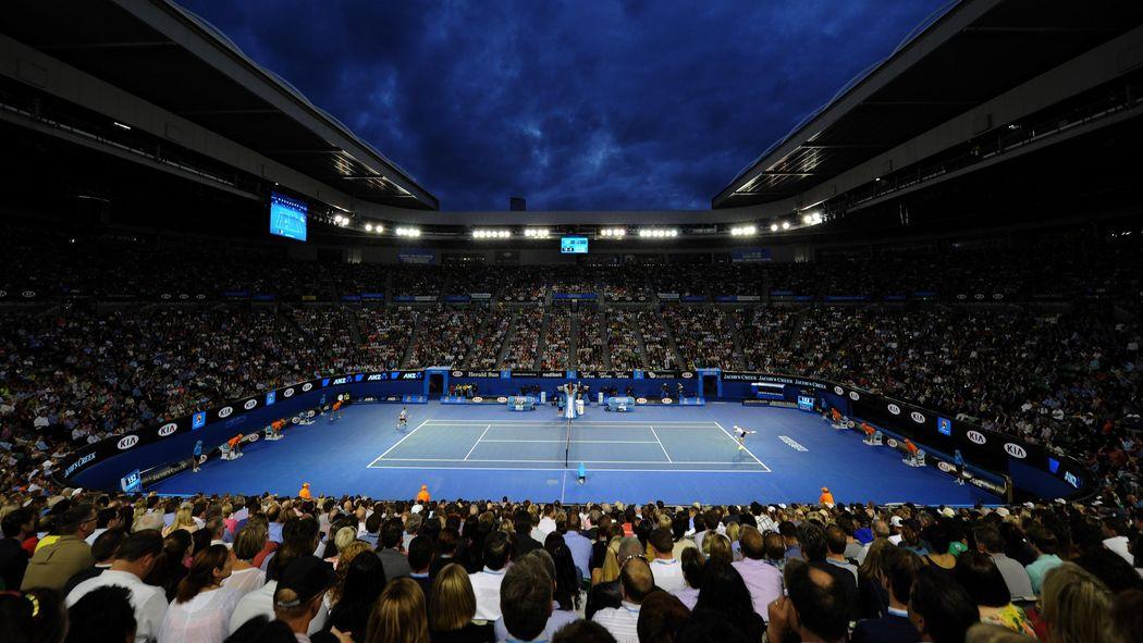 Ansetzungen 12 Tag Rafael Nadal Gegen Grigor Dimitrov Und Doppel