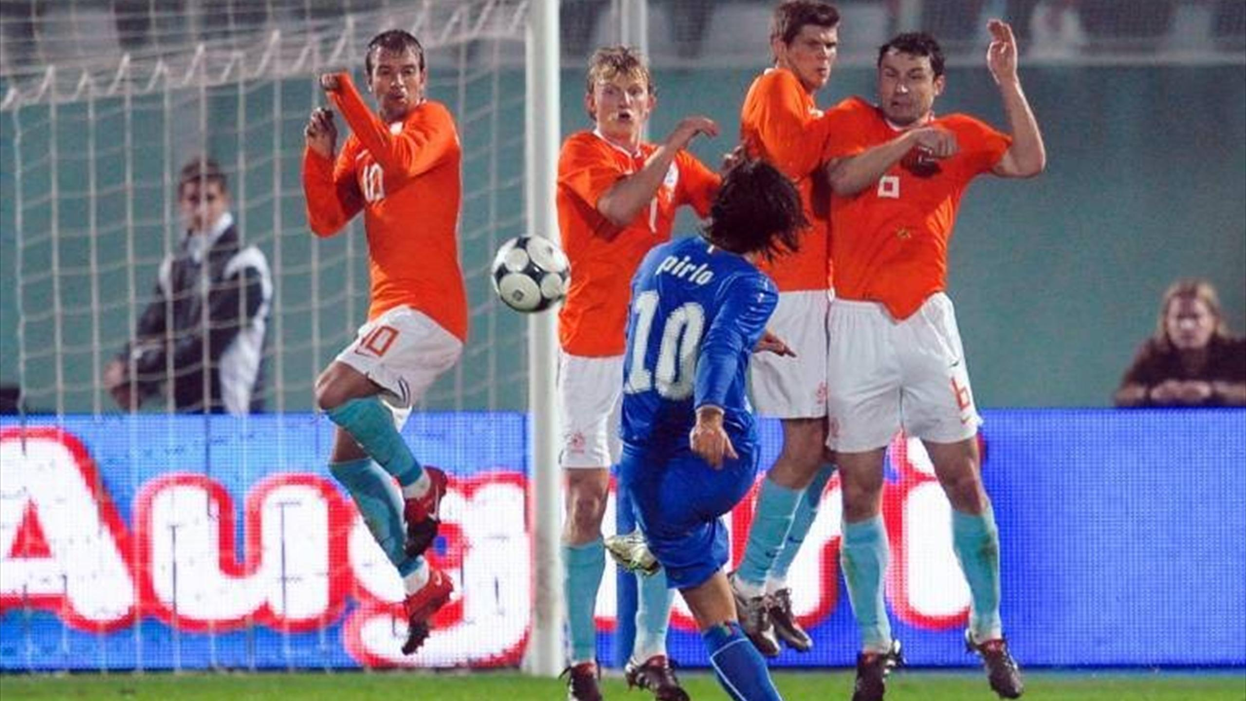 Футбол. товарищеские матчи бавария- нидерланды