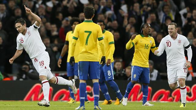 Hodgson warns Lampard against US move
