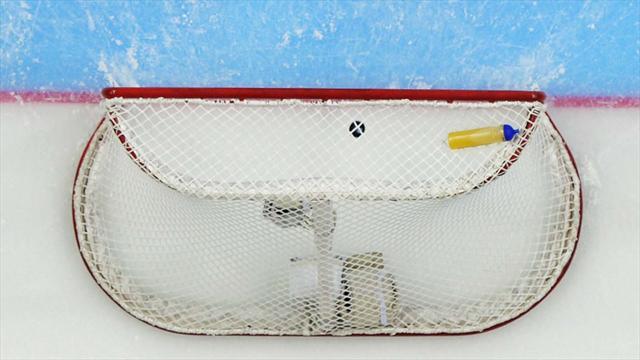 USOC discuss Plan B if NHL takes pass on 2018 Games