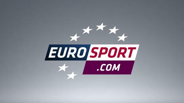 Contacts Eurosport