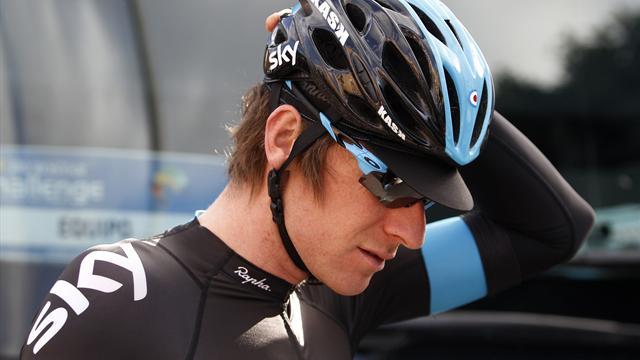 Giro d'Italia LIVE on Eurosport