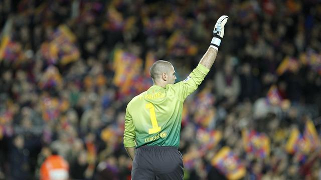 Lloris, Reina ou Ter Stegen : ils feraient l'affaire au Barça