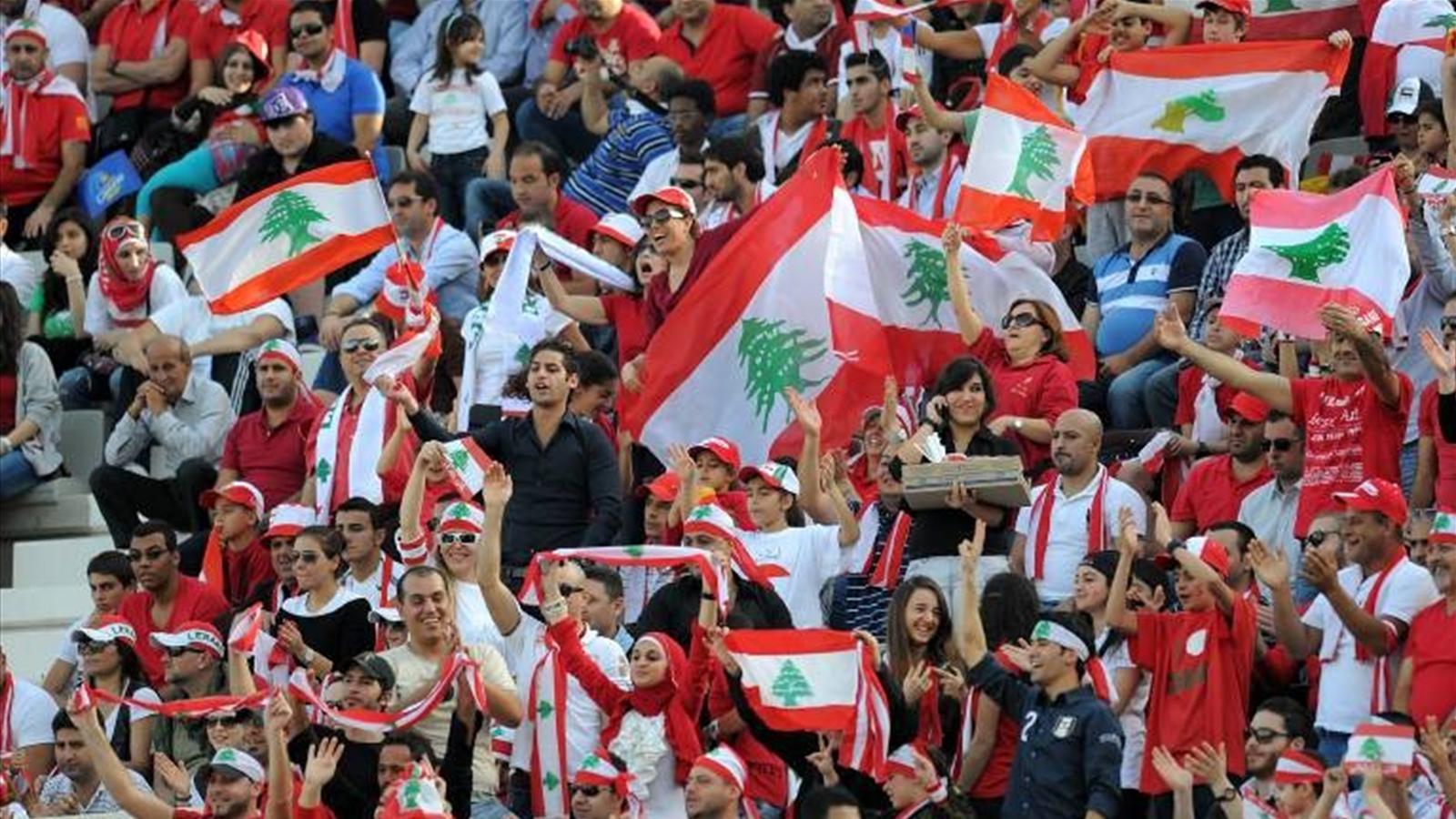 FIFA praises Lebanon for matchfixing response