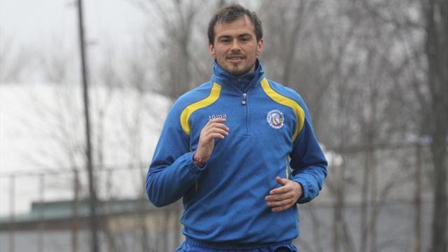 Свидания с ФНЛ не состоялось. «Ростов» вновь обыграл «СКА-Энергию»