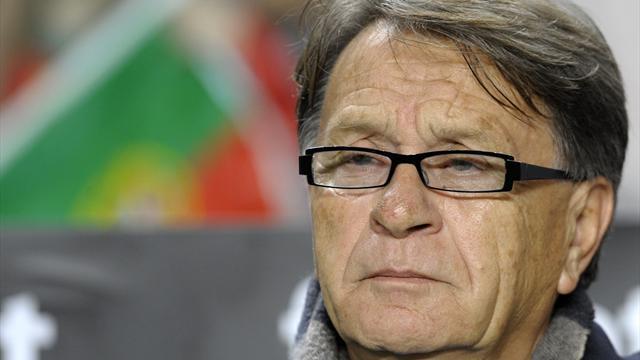 """Blazevic : """"Les sportifs réparent la philosophie des imbéciles"""""""