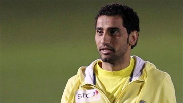 حسين الراهب