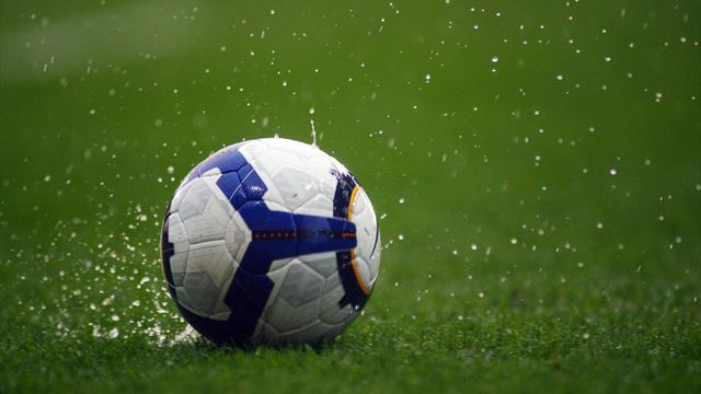 Nigerian defender David Oniya dies after collapsing during match