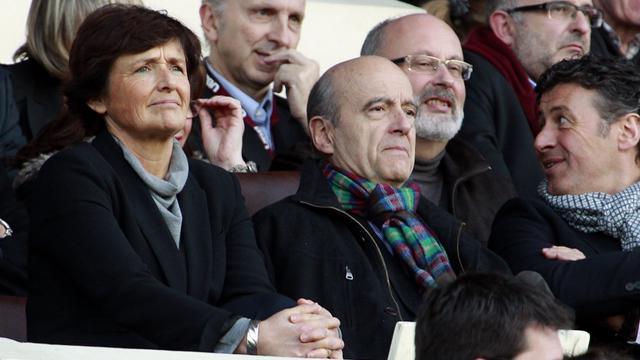 """Piazza: """"Le nouveau grand stade sera une enceinte de foot et de rugby"""""""