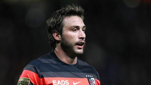 Toulouse a t-il une chance de qualification directe?