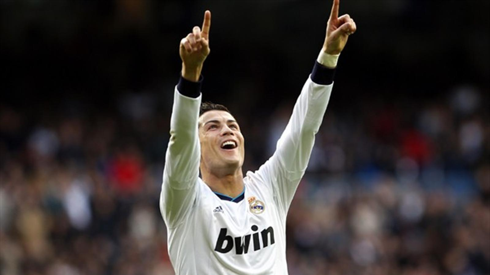 why do i like cristiano ronaldo It is not possible to say in few words why i like cristiano ronaldo he's handsome or a big celebriety but his god gifted skill has drawn my all attention according to me he is the best footballer in the world in his era.