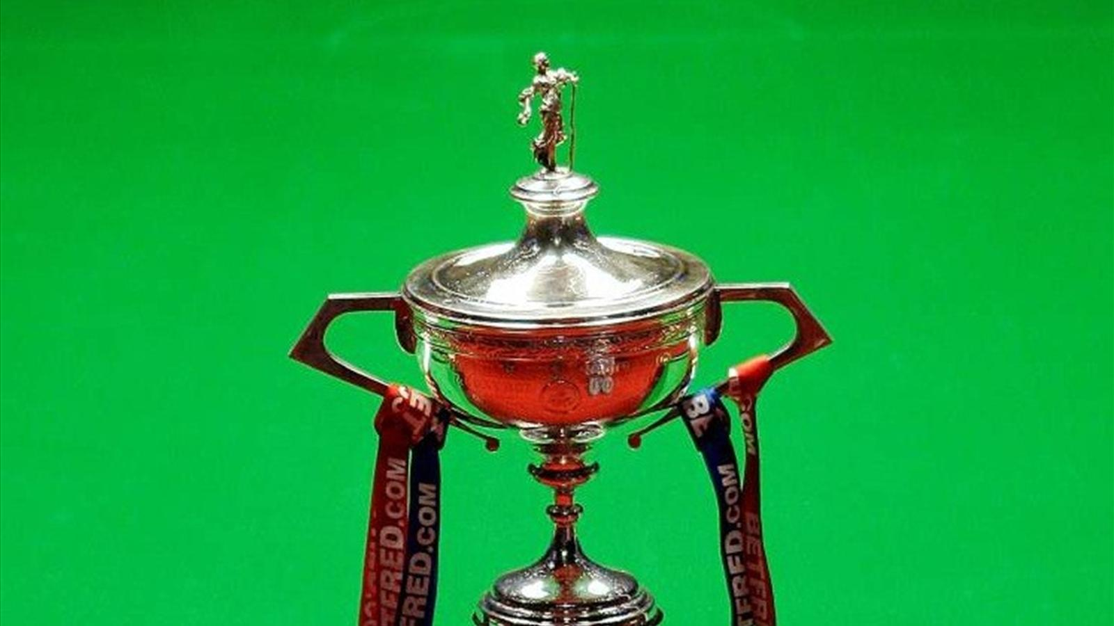 snooker wm stream