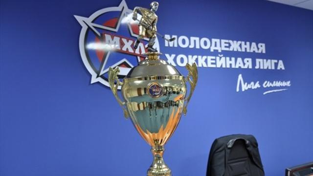 МХЛ может быть ликвидирована в сезоне-2015/16
