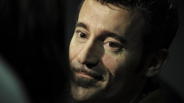 """Max Biaggi, il bollettino della sera: """"Drenaggio toracico e condizioni soddisfacenti"""""""