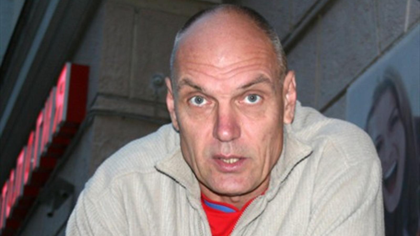 Александр Бубнов: «Локо» воспользовался проблемами «Спортинга» в обороне