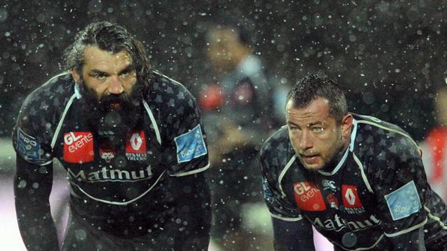 Lyon et Tarbes peuvent-ils encore se qualifier ?