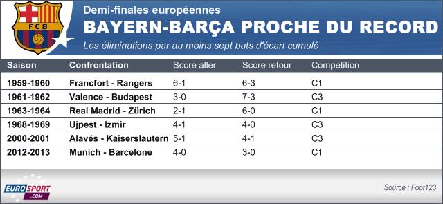 https://i.eurosport.com/2013/05/02/1001134.png