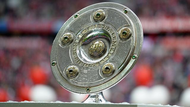 """La Bundesliga dice no alla Super Champions: """"Conseguenze inaccettabili"""""""