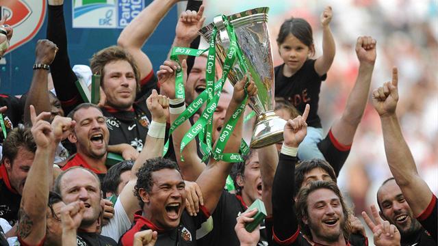 Finale H Cup: Tous les records