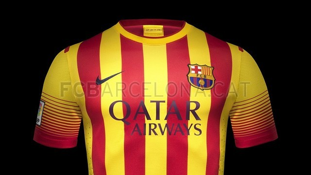 Le Barça fait peau neuve