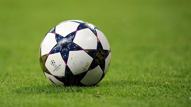 european football nations