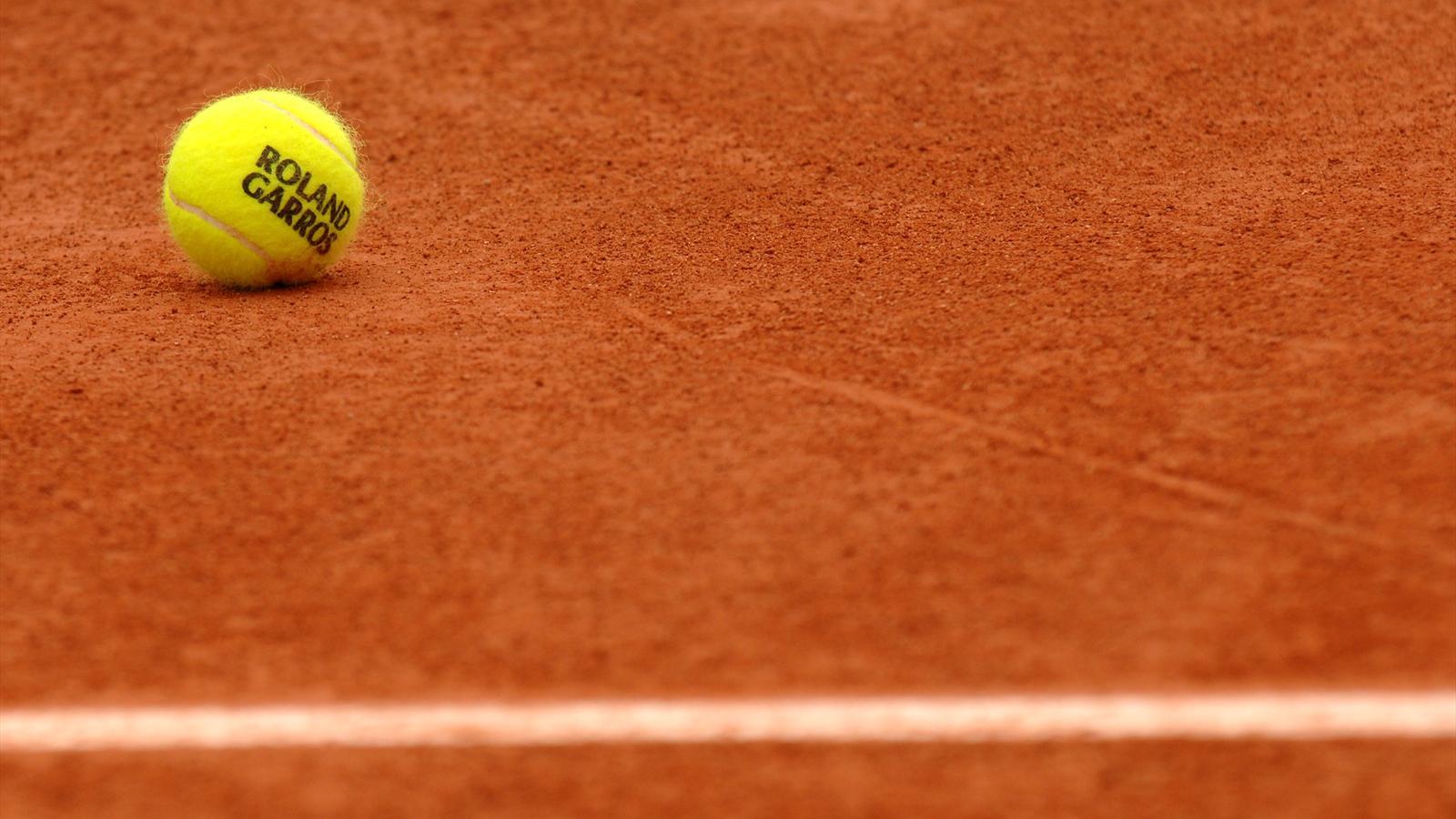 Les 10 questions idiotes que vous n osiez pas poser sur la for Revetement court de tennis