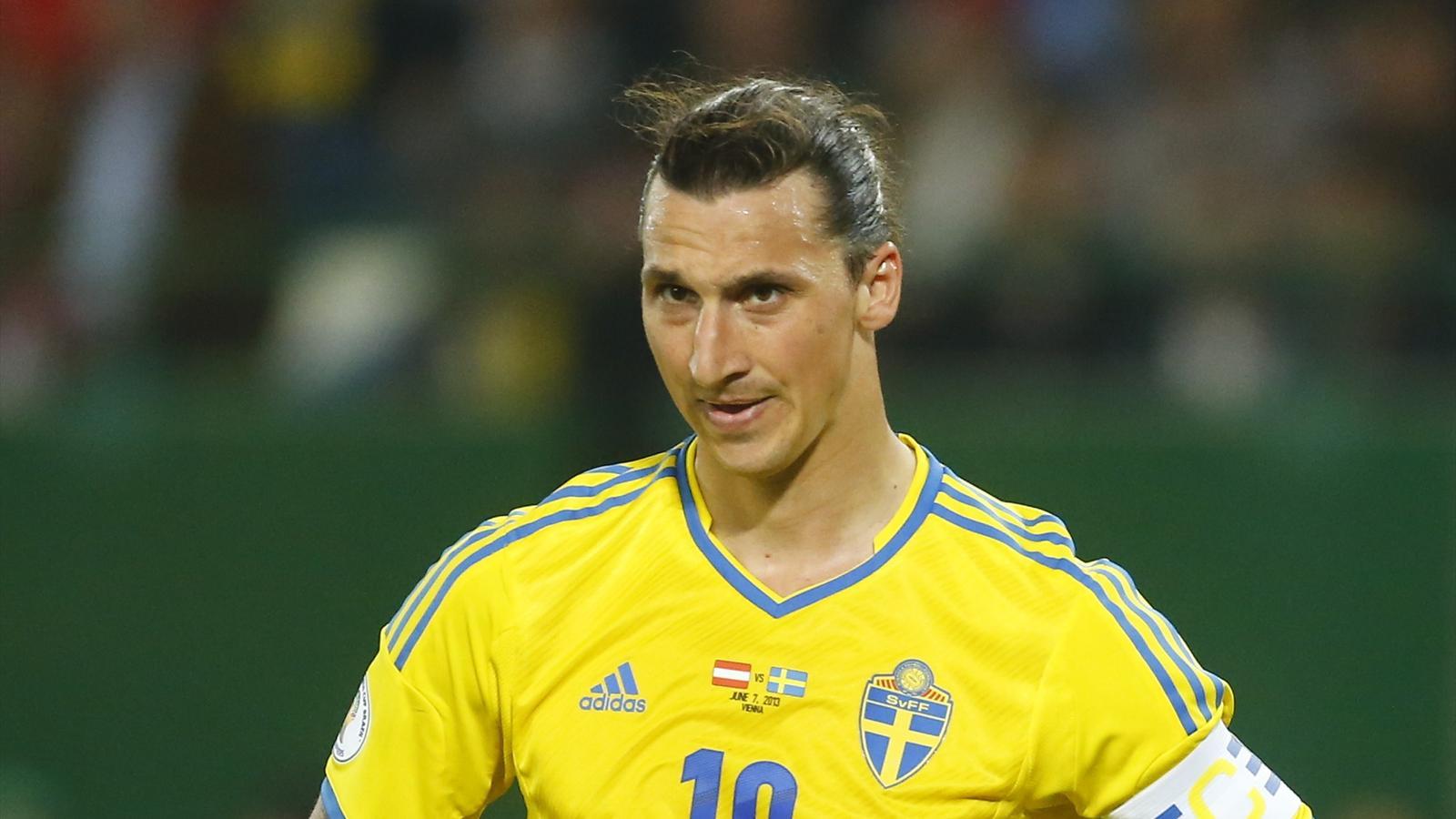 Video: Montenegro vs Thụy Điển