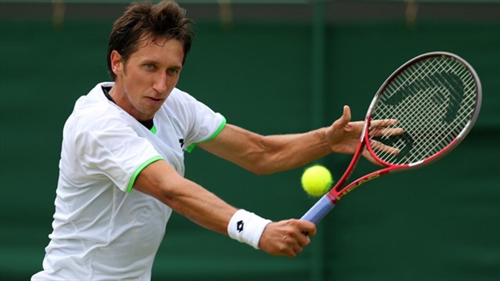 рейтинг пары теннис