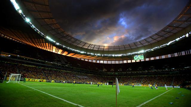 Süper Lig 11. hafta özetleri