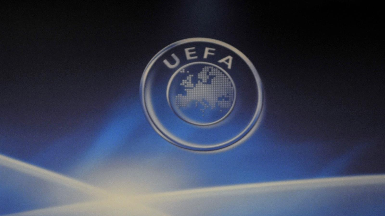 uefa cup quali