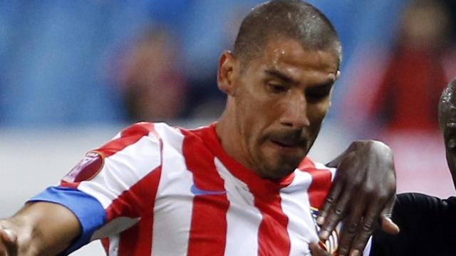 Cata Diaz confirms Boca move