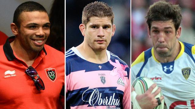 Habana, Papé, Matchs amicaux, Hines, J-13 avant impact