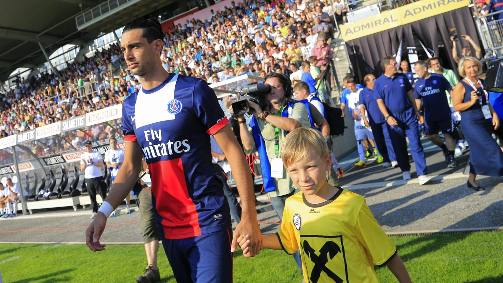 Ligue 2013 14 psg as monaco om les surprises et tendances de la l1 ligue 1 2013 2014 - Coupe de la ligue 2013 14 ...