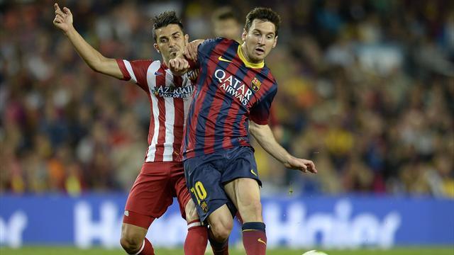 Spécial Messi et FCBarcelone (Part 2) - Page 5 1082819-17243240-640-360
