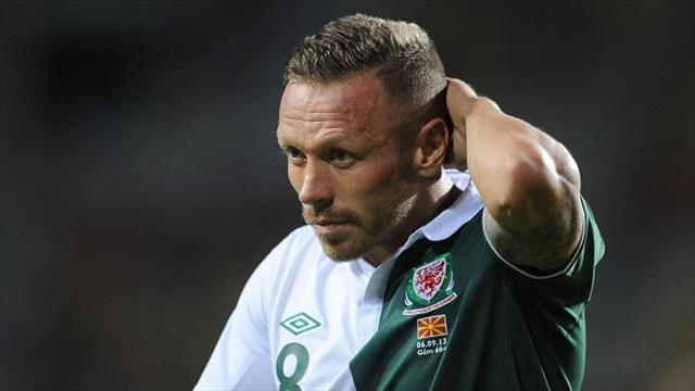 Bellamy considers Wales exit, may retire in summer