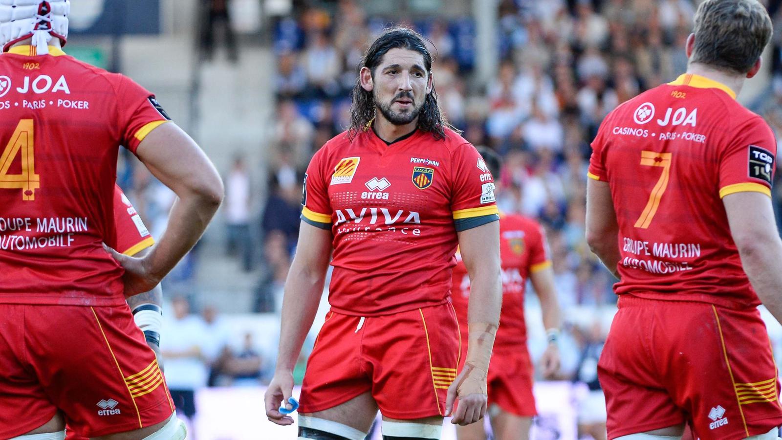 sports rugby calendrier matches brive correze pour saison