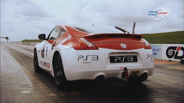 Nissan станет главным спонсором Лиги чемпионов