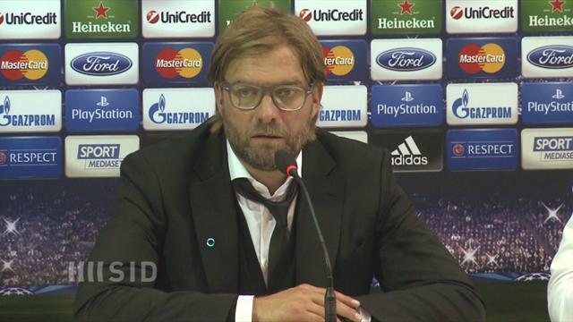 ''Real Madrid, Özil'i bırakmakla hata yaptı''