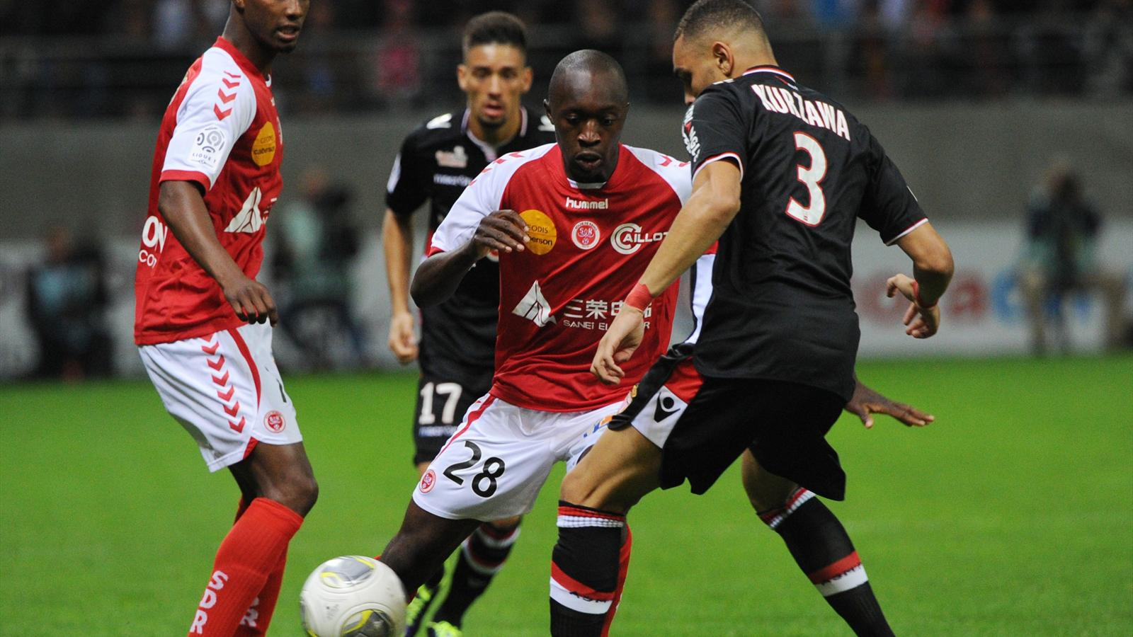 Coupe de la ligue 16es de finale reims esp re croquer monaco coupe de la ligue 2013 2014 - Coupe de la ligue 2013 14 ...