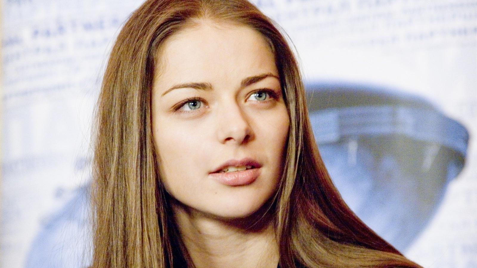 Современные российские актрисы фото 24 фотография