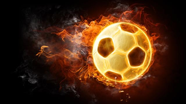 Galatasaray-Karabükspor maçının ilk 11'leri belli oldu