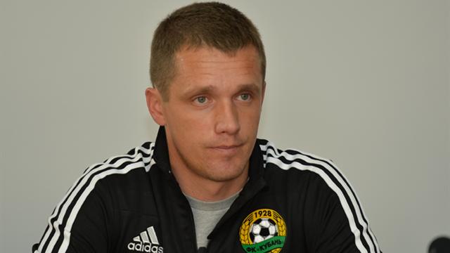 Анатолий Капский: как минимум два российских клуба сделали предложения Гончаренко