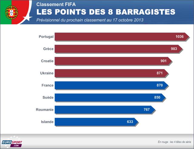 https://i.eurosport.com/2013/10/16/1108707.png