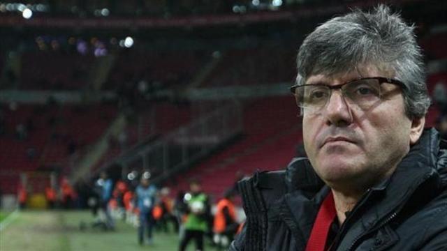 Trabzonspor - Legia Varşova Maçı Ne Zaman, Hangi Kanalda?