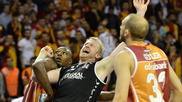Galatasaray Olympiakos basket maçı canlı izle Ntvspor (GS Olimpiakos basket maçı izle)