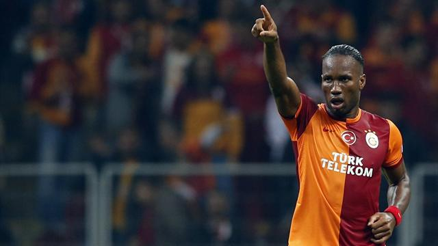 Galatasaray Kayserispor maçı ne zaman hangi kanalda saat kaçta