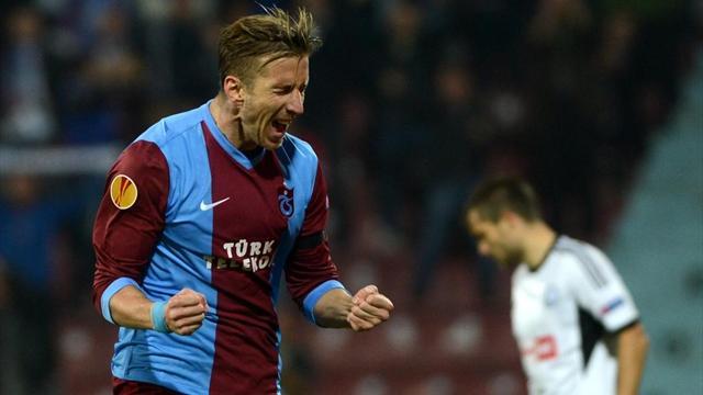Kasımpaşa Trabzonspor maçı canlı radyo dinle (TS Kasımpaşa maçı canlı radyo dinle)
