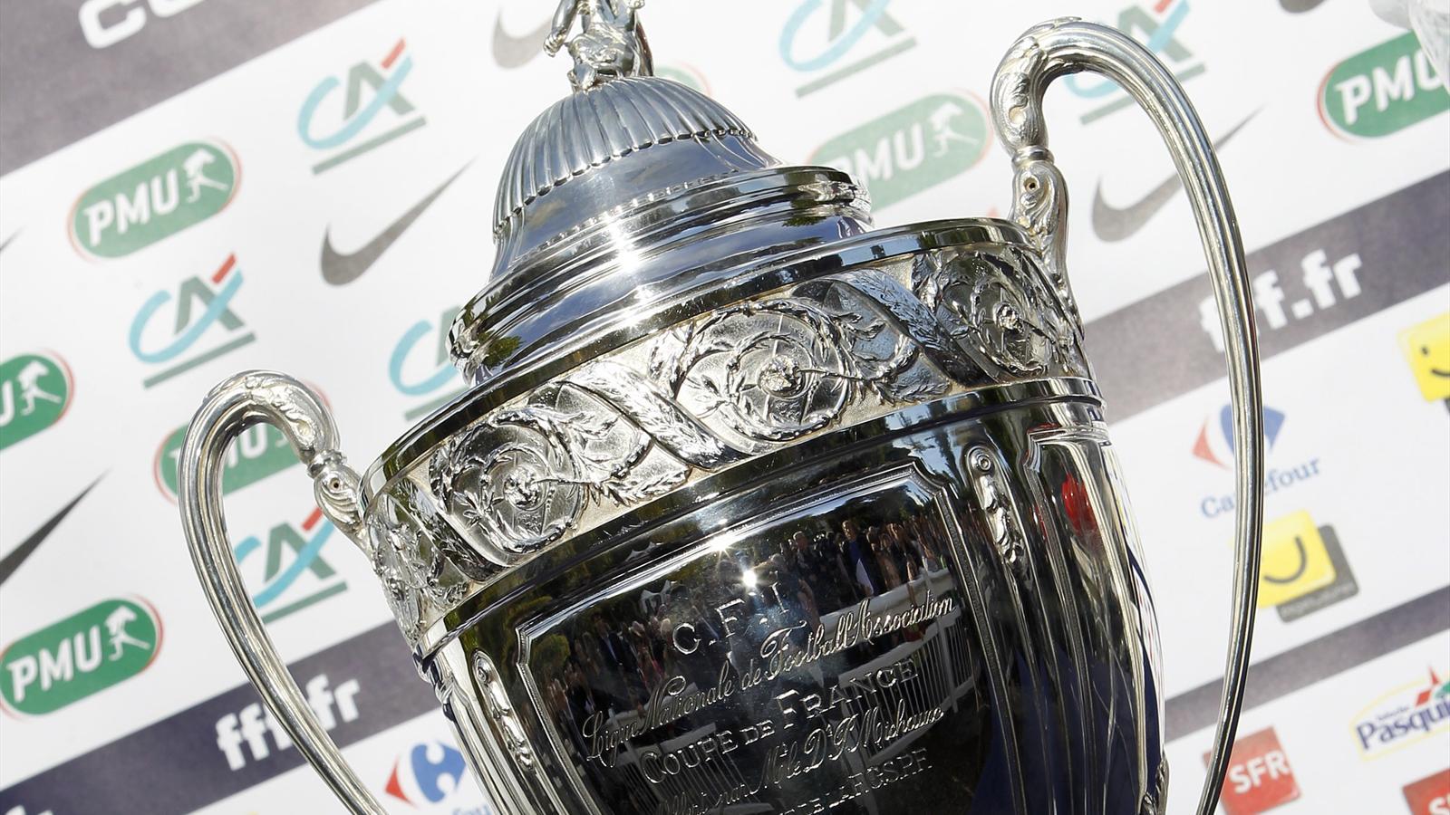 Suivez en direct vid o le tirage au sort des 32e de finale - Tirage de la coupe de la ligue en direct ...