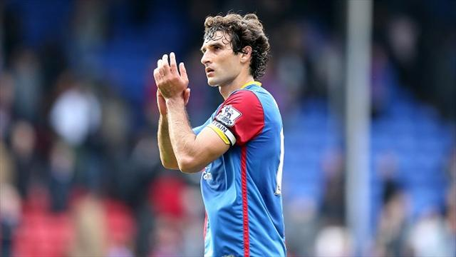Jedinak says will be fit to lead Australia at World Cup